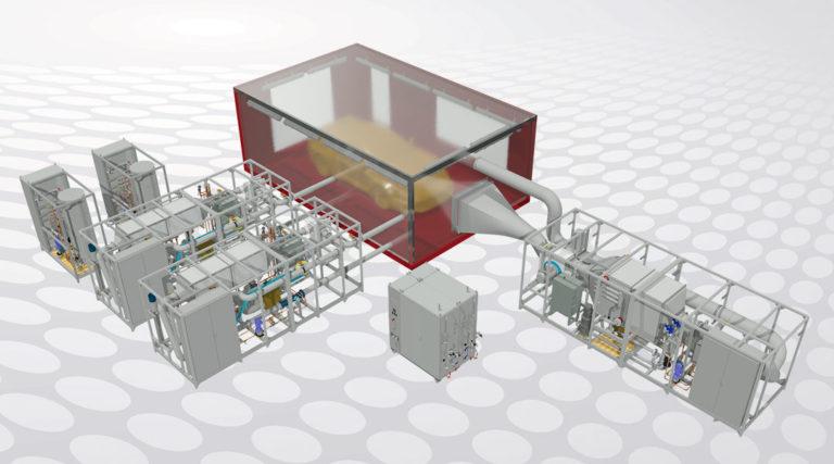 Erzeugnisplanung und Produktionsprogramm: im Lichte der Produktions